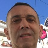 Equreil from Alicante | Man | 50 years old | Gemini