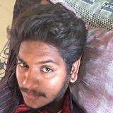 Hari from Andol | Man | 24 years old | Virgo