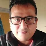 Raj from Rose Belle   Man   36 years old   Taurus