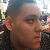 Pookie from Naytahwaush | Man | 19 years old | Taurus