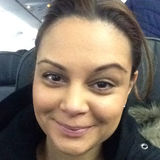 Areli from Woodhaven | Woman | 41 years old | Gemini