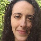 Ritza from Monroe | Woman | 39 years old | Gemini