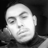 Tony from Venissieux | Man | 28 years old | Virgo