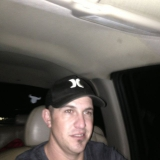 Kevinbg from Forest City | Man | 37 years old | Aquarius