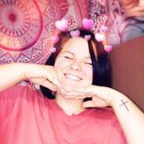 Thatgirlsayruh from Woodville | Woman | 23 years old | Taurus