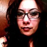 Linda from Ruidoso | Woman | 37 years old | Sagittarius