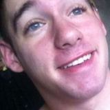 Brenton from Orange | Man | 25 years old | Libra