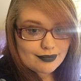 Cydrayann from Parkersburg | Woman | 24 years old | Libra