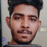Rocky from Nagercoil | Man | 24 years old | Virgo