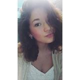 Mariee from Moline | Woman | 24 years old | Sagittarius