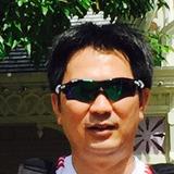 Fei from Bekasi | Man | 44 years old | Aries