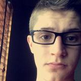 Lyleschmidt from Atwater | Man | 23 years old | Taurus