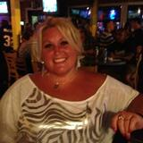 Brittaney from Skowhegan | Woman | 32 years old | Capricorn