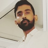 Rk from Kunda | Man | 19 years old | Cancer
