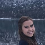 Macey from Anchorage | Woman | 24 years old | Scorpio