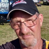 Jbolt from Pasadena | Man | 53 years old | Gemini
