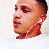 Matheo from Rueil-Malmaison | Man | 29 years old | Aquarius