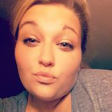 Ashley from Pensacola | Woman | 27 years old | Pisces
