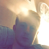 Will from West Drayton | Man | 24 years old | Pisces