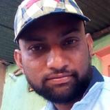 Vishal from Poona | Man | 25 years old | Aries