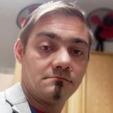 Papipapi from Chemnitz   Man   39 years old   Aries