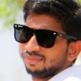 Kush from Dahod | Man | 28 years old | Virgo