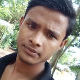 Jony from Medinipur   Man   23 years old   Aries