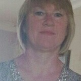 Maizy from Stranraer | Woman | 48 years old | Libra