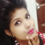 Sharoz from Panaji | Woman | 29 years old | Capricorn