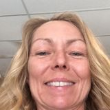 Donna from Hempstead | Woman | 58 years old | Libra
