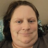 Faithsleepersh from Newport   Woman   41 years old   Pisces