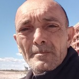 Edu from San Sebastian de la Gomera | Man | 62 years old | Aries