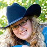 Rebecca from Iowa Falls | Woman | 21 years old | Leo