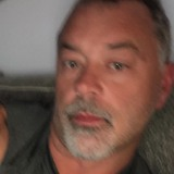 Shaun from Medina | Man | 51 years old | Aquarius