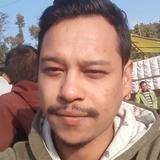 Prasid from Rampur Hat   Man   29 years old   Sagittarius