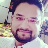 Piyu from Keshod | Man | 32 years old | Sagittarius