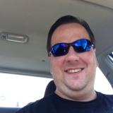Paultp from Ramsey | Man | 47 years old | Virgo