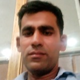 Yadav from Bhopal   Man   29 years old   Cancer