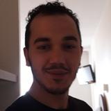 Sammsmmm from Beauvais | Man | 28 years old | Taurus