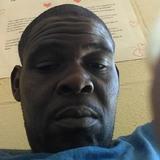 Joe from Buckatunna | Man | 39 years old | Virgo