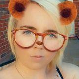 Laurenemily from Bognor Regis | Woman | 26 years old | Pisces