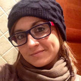 Arantxa from Leganes | Woman | 34 years old | Aries