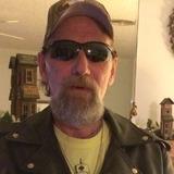 Hillbilly from Martinsburg   Man   60 years old   Gemini
