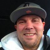 Loco from Grosse Pointe Park | Man | 43 years old | Virgo