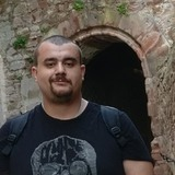 Бобо from Mannheim   Man   32 years old   Cancer
