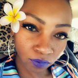 african women #7