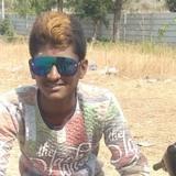 Pravin from Aurangabad | Man | 23 years old | Taurus