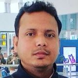 Vinod from Benares   Man   35 years old   Libra