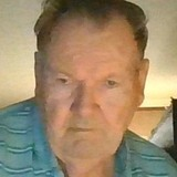 Jt19Pa from Vinton | Man | 73 years old | Pisces
