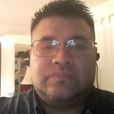 Moisesjaenhenz from Willimantic   Man   36 years old   Capricorn
